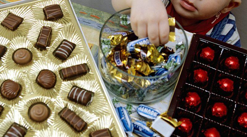 Да даваме ли на децата сладкиши и бонбони с алкохол?Тортите, пастичките и кремовете с алкохол са напълно безобидни. Не бива да се дават бонбони с алкохол на децата. Следвай ме - У дома.