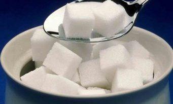 Без захар запомняме два пъти по-бързо. отказът от Захар подобрява здравето на сърцето. Следвай ме - Здраве.