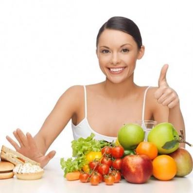Най-полезни продукти за кожата. Грижата за съхраняване на младостта и здравето на кожата се изразява не само в правилното поддържане, но и в правилното хранене. Тъй като кожата е най-големия отделителен орган, всяко неблагопоучие в организма мигновено се отразява и на повърхността й. Ако употребявате продуктите правилно, нейният цвят, качество и тонус веднага ще се подобрят. Следвай ме - Стил.