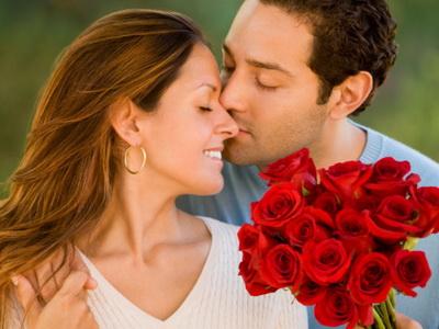 Какво харесват мъжете в жените? Една жена дори да е безумно привлекателно, това съвсем не означава, че ще завърти безпаметно главата на мъжа. Той всякога се заглежда по добрата фигура, но това не означава, че дори да се стигне до интимна връзка, трудно ще я направи своя съпруга. Има няколко неща, на които представителите на силния пол държат тяхната половинка да притежава. Спокойствието. Сайтът на Силвето. Следвай ме - Стил.
