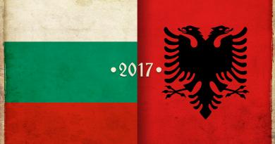 """Албания призна българското малцинство . След бурни дискусии и неколкократно отлагане на гласуването, албанският парламент прие законопроекта за защита на националните малцинства. Той призна съществуването и на българското малцинство наред с останалите 8, които са вече признати в страната. С инициирането и организацията на целия процес по признаването се ангажираха председателят на Фондация """"Българска памет"""" д-р Милен Врабевски и евродепутатът д-р Андрей Ковачев. Следвай ме - Общество"""