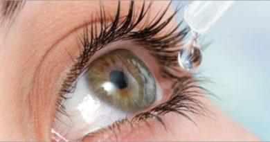 """Капките срещу глаукома изчезнаха, пускат ги пак тази седмица. Три вида капки за понижаване на вътрешноочното налягане, което може да доведе до увреждане на зрението и глаукома липсват от аптеките, установи проверка на """"Следвай ме"""". Две от позициите не са в наличност вече близо месец. И трите вида се реимбурсират от Националната здравноосигурителна каса. Следвай ме - Здраве"""