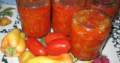 Лечо с червени чушки (традиционно). Лечо – това е типично зимно ястие, тип салата от унгарската кухня. Някои го възприемат и като сос или добавка към зимните местни манджи. Традиционно то се приготвя от домати до консистенцията на сос и червени чушки. Следвай ме - Гурме