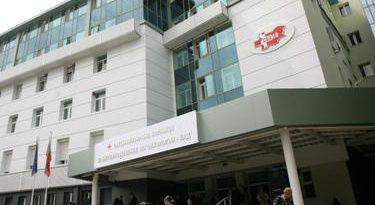 Групи за психоемоционално подкрепа на пациентите с онкологични заболявания започват да се провеждат в Университетската специализирана болница по онкология (УСБАЛО) в София. Те ще се водят от психолози и ще бъдат напълно безплатни, както за пациентите на лечебното заведение и техните близки, така и за останалите хора с онкологични заболявания, които проявяват интерес. Следвай ме - Здраве