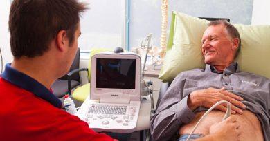 """Преглеждат и изследват безплатно за рак на простатата. Прегледите и изследванията са в седем болници в София. Алектсандровска болница, ВМА, болница """"Света Анна, Четвърта градска болница, Пета градска болница, АГ - болница """"Св. София"""" специализирана онкологична болница, Следвай ме - Здраве"""