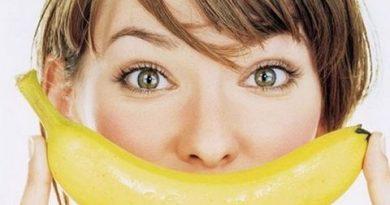 Бананите облекчават болки в ставите. Кората му пък, е отлично средство за премахване на брадавици. В нея се съдържат особени фермент, с чиято помощ тези образувания се отделят лесно. Следвай ме - Здраве
