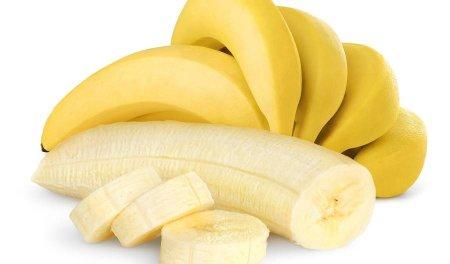 Бананите – ползи и противопоказания. Те притежават деликатно слабително свойство, зтова са полезни за хора, страдащи от стомашно-чревни заболявания (колити, ентероколити), проблеми с жлъчката и заболявания на бъбреците, нефрити и хипертония. Бананитие са необходима храна при язва на стомаха и днавадесетопръстника. Следвайме - Здраве