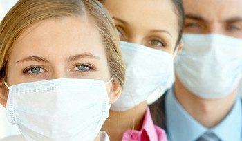 В София грипна епидемия ще бъде обявена до една – две седмици. Заболелите към момента само в рамките на една седмица досдтигнаха 48 000 човека, съобщи проф. Тодор Кантарджиев. Той е национален консултант по микробиология и директор на Националния център за заразни и паразитни болести. Нивата на заболеваемост показват, че скоро епидемия ще бъде обявена още в София – област, Пазарджик, Смолян и Сливен. Следвай ме - Здраве