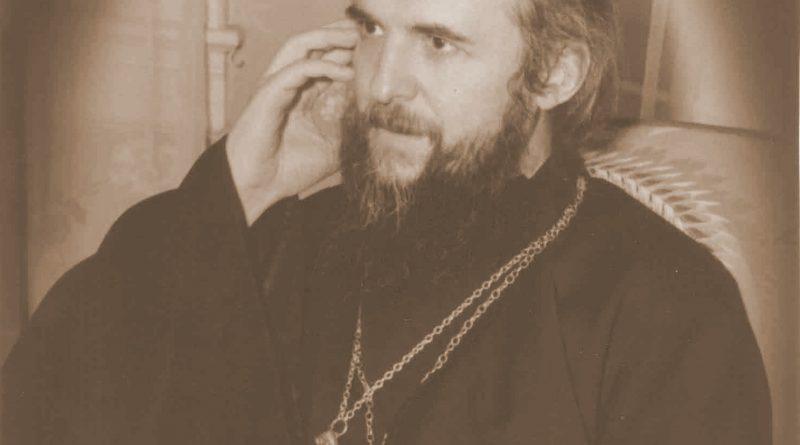 АпАархиепископ Йоан Шаховски, превод Силвия Николова, Смехът. Следвай ме - Вяра