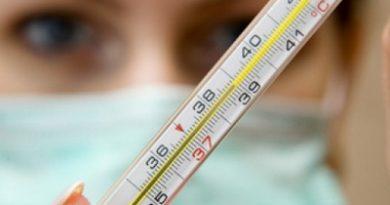 Грипна епидемия във Варна и областите Кюстендил, Русе и Сливен от сряда обявиха регионалните здравни инспекции, съобщиха от Министерството на здравеопазването. Следвай ме - Здраве