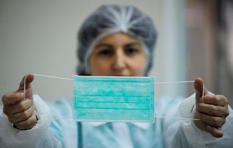 В област Монтана и в област Враца е обявена грипна епидемия. Беиз свиждания в болниците. Следвай ме - Здрави