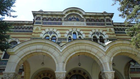 Становище на Светия Синод на Българската Православна църква – Българска Патриаршия по повод Конвенцията на Съвета на Европа за предотвратяване и борба с насилието срещу жените и домашното насилие, придобила обществена употреба като Истанбулска конвенция, Следвай ме - Общество