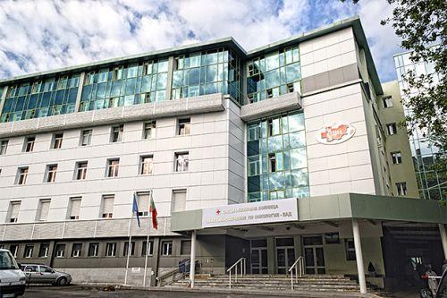 Откриват нова клиника хо химиотерапия в УСБАЛО, Следвай ме - Здраве