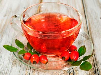 Настойката и чаят от шипки стимулират имунната система, а от там повишават и съпротивителните сили на организма срещу инфекции. Следвай ме - Здраве