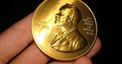 Тази година Нобелова награда за литература няма да бъде връчена. Такова решение Шведската академия взима за пръв път от почти 70 години. Следвай ме - Общество