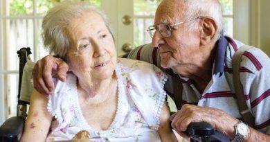 Дефект в невроните на главния мозък води до Алцхаймер. тест, по който можете да откриете симптомите на заболяването при вашите родители и близки, Следвай ме - Здраве