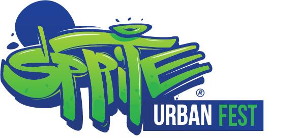 Бургас дава старт на Sprite Urban Fest 2018. Морската столица ще бъде първа спирка на емблематичния фестивал за градски изкуства и спортове. Следвай ме - Стил