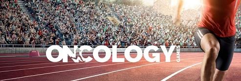 България с отбор от пациенти на Първите международвни спортни игри за хора с онкологични заболявания. Следвай ме - Здраве