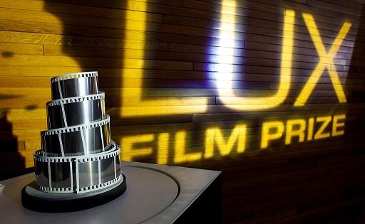 """Филмите финалисти за награда """"ЛУКС"""" за 2018 г. показват силни женски образи. Трите ленти, които ще си оспорват тази година кинонаградата """"ЛУКС"""" на Европейския парламент, са """"Стикс"""", """"Другата страна на всичко"""" и """"Жена на война"""". Следвай ме - Култура"""