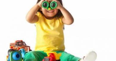 Как да имате авторитет без да разплаквате детето? Децата умеят да манипулират не само, когато започнат да навлизат в пуберитета. Те имат тази способност още към 2-годишна възраст. Следвай ме - У дома