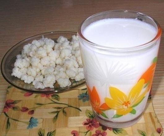 Ползите и вредите от старите нови храни: Кефир. Ползи: Те се равняват на тези на българското кисело мляко, което се заквасва от специфичната бактерия lactus bacillus bulgaricus. Следвай ме - Здраве