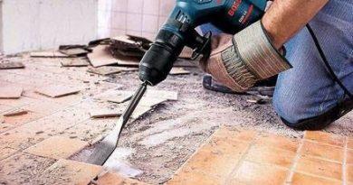 Планирайте разходите за ремонта х 3. Ремонтът вкъщи, на вилата или в наследствената ни селска къща е нещо, което създава твърде много грижи дори добре да сме го подготвили. Следвай ме - У дома
