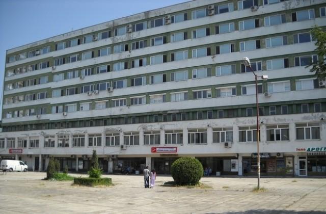 Университетската болница в Бургас остана без кръв от нулева група, съобщиха от там. Следвай ме - Здраве