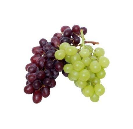 Гроздето лекува запек, заздравява костите. Гроздето е богат източник на особено полезни за човешкия организъм микроелементи – желязо, мед и манган. Следвай ме - Здраве