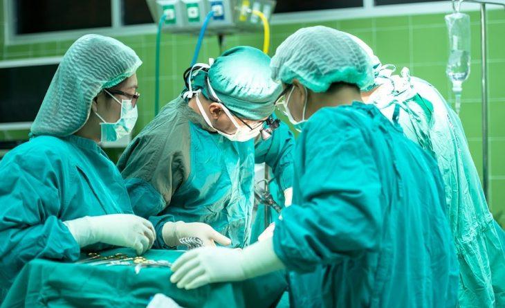 """Пациентски организации """"Заедно с теб"""" благодариха на лекарите, спасяважи животи, Следвай ме - Общество"""