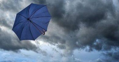 Облачността днес, на 6 септември, ще е променлива, като в източните райони на страната ще превалява дъжд. Това съобщиха от Националния институт по метеорология и хидрология (НИМХ). Следвай ме - Общество