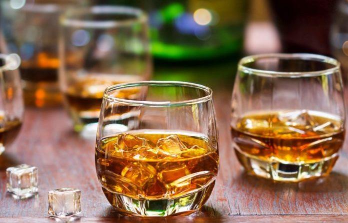 Уискито защитава от рак. Израелските медици подчертават още, че спиртната напитка пази и от слабоумие. Следвай ме - Здраве