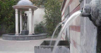Минералните води на България целят упорити заболявания, но човек трябва да знае коя за какви диагнози помага. Следвай ме - Здраве