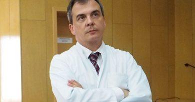 """Възстановяват средно ухо с нов метод в болница """"Св. Марина"""" . Следвай ме - Здраве"""