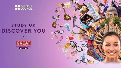 """Представят най-добрите британски университети. Изложението ще се състои на 20 октомври в хотел """"Балкан"""" - София. Следвай ме - Общество"""