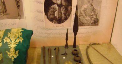 """Парк-музеят """"Владислав Варненчик"""" отворен без билети Безплатното посещение днес е по повод 574 години от битката при Варна. Следвай ме - Общество"""