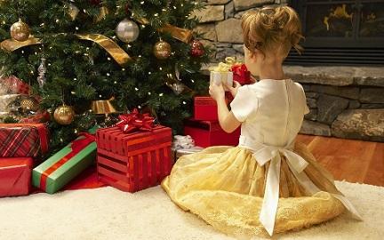 """Благотворителна инициатива """"От деца за деца - 2018"""". Тя предвижда осигуряване на подаръци за деца в неравностойно положение. Следвай ме - Вяра"""