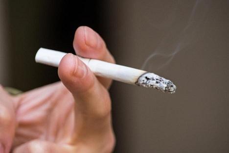 Билките валериана и върбинка отказват от цигарите. Проучване показва, че всеки пети пушач в България иска да се отърве от този навик, но не успява. Този проблем са имали хората и в миналото. Затова в народната медицина има виждането, че няколко билки помагает да бъде зарязан тютюна. Смята се, че най-ефикасните са валериана и върбинка. Следвай ме - Здраве