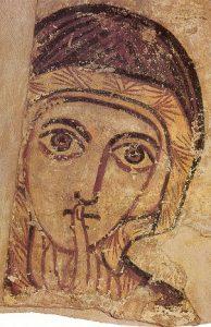 Три Църкви почитат майката на Дева Мария – св. Анна, чиито ден е днес. Това са Православната, Католическата и Англиканската. Празникът се нарича Зачатие на света Анна. Следвай ме - Вяра