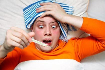 Пикът на грипа се очаква през януари и началото на февруари. През следващите няколко седмици броят на болните постепенно ще се увеличава.., съобщиха от Министерството на здравеопазването. Нивото на интензивност на на остри респираторни заболявания в България продължава да нараства постепенно. Следвай ме - Здраве