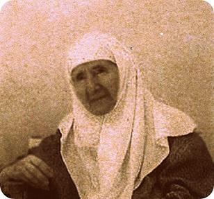 Майка Гавриила е монахинята, която не се уплаши от прокажените в Индия и повече от десет години работи сред тях като болногледачка и медицинска сестра. Следвай ме - Вяра