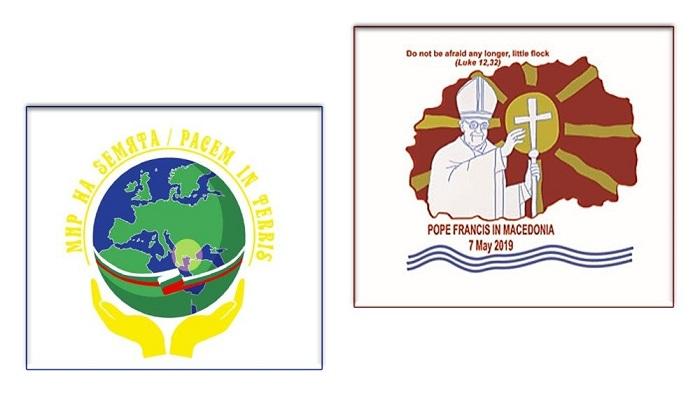 Ватиканският пресцентър обяви апостолическата визита на папата в България и Македония, която ще протече от 5 до 7 май 2019. Следвай ме - Общество