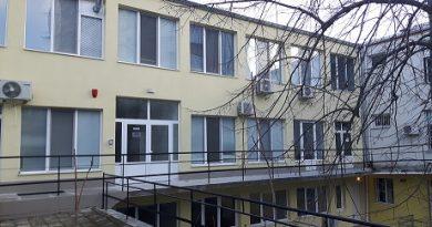 Нов адрес на кръводарителския център в Бургас, Следвай ме - Здраве