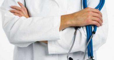 Задължават лекарите-специализанти на държавна издръжка да работят 3-5 г. в България. Следвай ме - Здраве