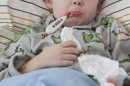 Грипна епидемия в Кърджалийска област Удължават ваканцията в Пазарджишко и Ямболско. Следвай ме - Здраве