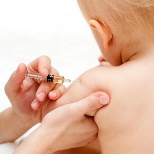 Световната здравна организация постави отказът от имунизациите и недоверието към тях в топ 10 на глобалните заплахите за здравето на човечеството през 2019 година. Следвай ме - Здраве