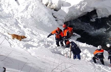 Двама загинала сноубордисти под лавина при връх Тодорка Един спасен в Банско, търсиха други петима в планината. Следвай ме - Общество