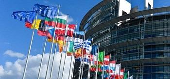 Eвропейският парламент приема нови, единни правила за дефектните стоки в Европейския съюз. Слудвай ме - Общество