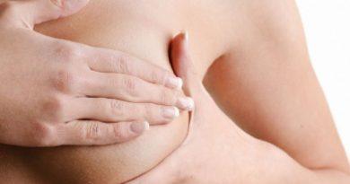 Възпаление отключва карценома на дебелото черво Загуба на тегло подсказва за рак на гърдата Алкохолът и недоспиването увеличават риска от болестта. Следвай ме - Здраве