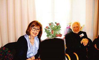 Излезе от печат книга за проф. Георги Лозанов, създателят на сугестологията и сугестопедията. Следвай ме - Култура
