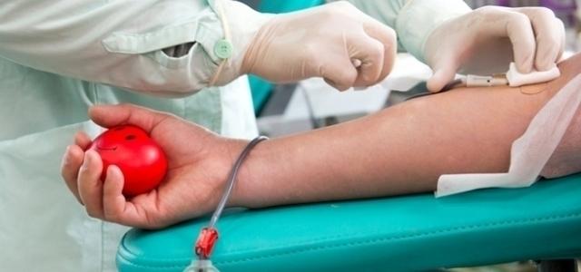 Бургаската болница с кампания за кръводаряване = Лечебното заведение я адресира към абитуриентите = Станете кръводарители и спасете човешки живот. Следвай ме - Здраве